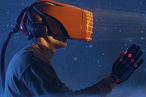 Tecnologia sem fio criada pelo MIT pode revolucionar realidade virtual