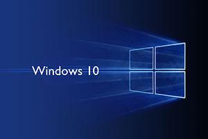 PCs com Windows 10 poderão em breve ser desligados por comando de voz