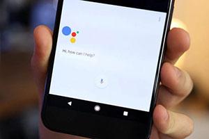 Google Assistente agora permite criar comandos para eletrodomésticos
