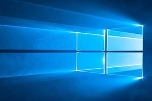 Próxima atualização do Windows 10 vai trazer um recurso precioso de segurança
